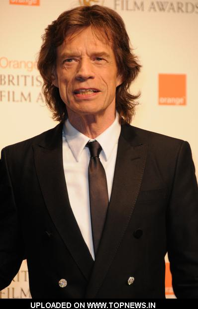 ah sexy wanna marry lol handsome xd mick jagger