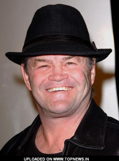 Micky Dolenz Wallpapers