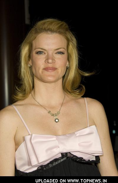 Missi Pyle - Beautiful HD Wallpapers