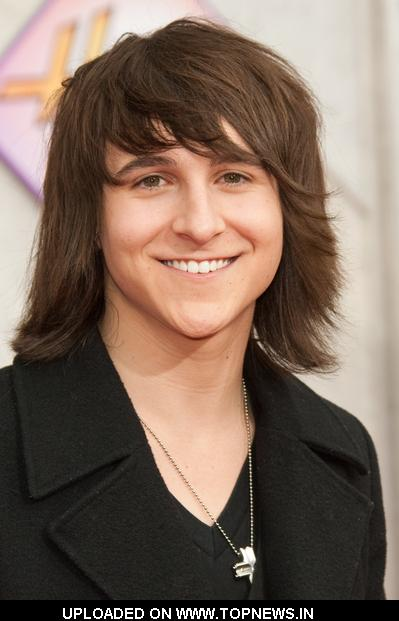 kelsey chow and mitchel musso. Musicianmitchel musso, fdd