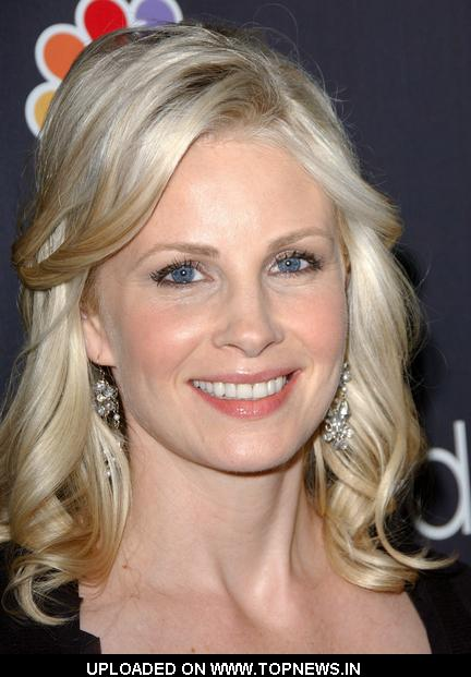 Monica Potter - Wallpaper