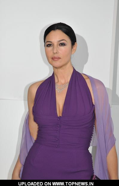 Monica+bellucci+films