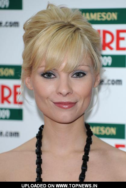 http://www.topnews.in/files/images/MyAnna-Buring.jpg