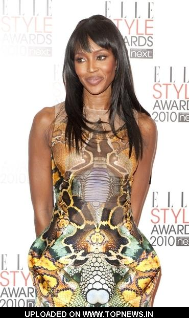 http://www.topnews.in/files/images/Naomi-Campbell3_5.jpg