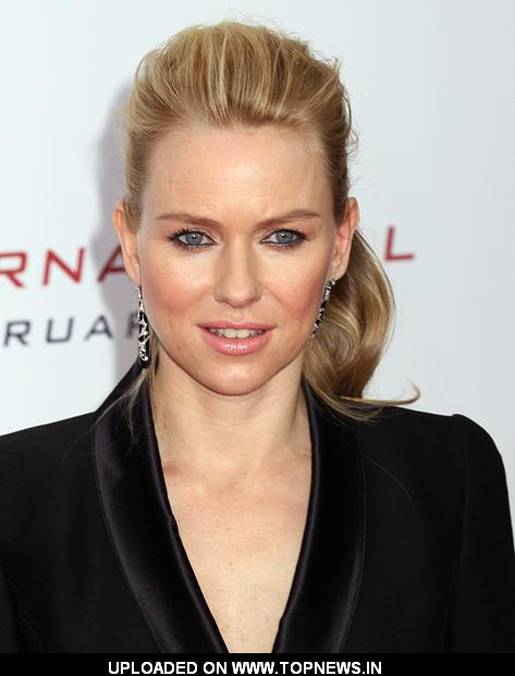 naomi watts photo shoot. Naomi Watts at quot;The