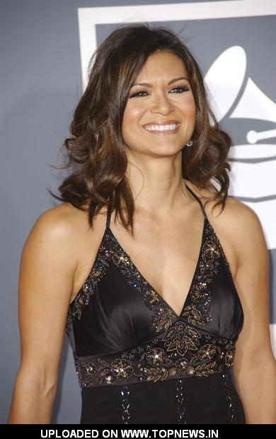 Nia Peeples at 51st Annual GRAMMY Awards Arrivals nia peeples. naked korean ...