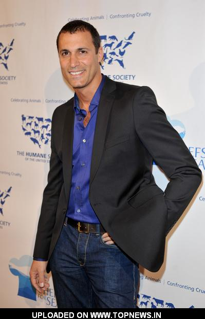 nigel barker photos. Nigel Barker at quot;Chefs for