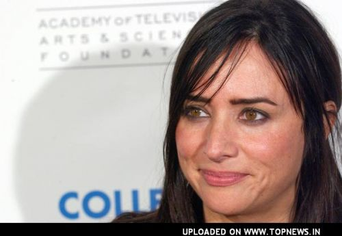 Pamela Adlon At Academy Of Television Arts Sciences Foundation S