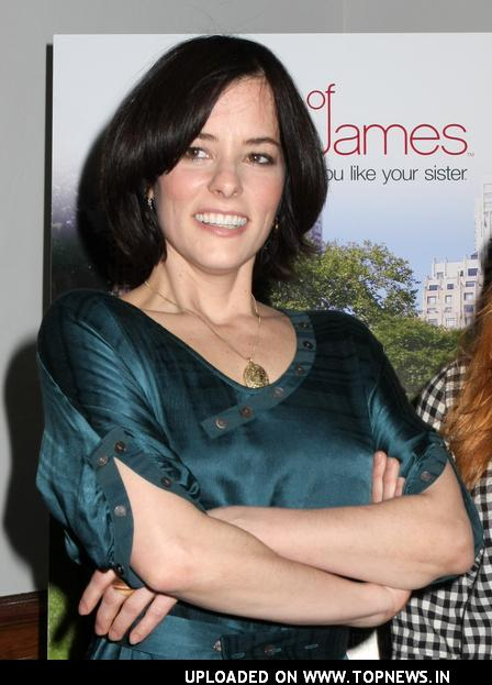 parker posey pictures. Parker Posey Photos