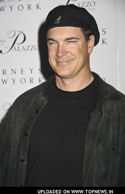 patrick warburton weight and heightpatrick warburton wife, patrick warburton lemony snicket, patrick warburton joe swanson, patrick warburton tick, patrick warburton wiki, patrick warburton bee movie, patrick warburton looks like, patrick warburton league of legends, patrick warburton twitter, patrick warburton tales from the borderlands, patrick warburton sings, patrick warburton vs jude law, patrick warburton voice actor, patrick warburton audiobooks, patrick warburton weight and height, patrick warburton instagram