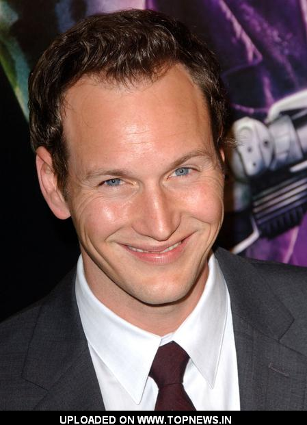 patrick wilson photoshootpatrick wilson height, patrick wilson aquaman, patrick wilson imdb, patrick wilson wife, patrick wilson net worth, patrick wilson wiki, patrick wilson young, patrick wilson tumblr, patrick wilson son, patrick wilson gif, patrick wilson films, patrick wilson gerard butler, patrick wilson singing, patrick wilson and chris pratt, patrick wilson filmleri, patrick wilson and will arnett, patrick wilson watchmen, patrick wilson photoshoot, patrick wilson scarlett johansson, patrick wilson news