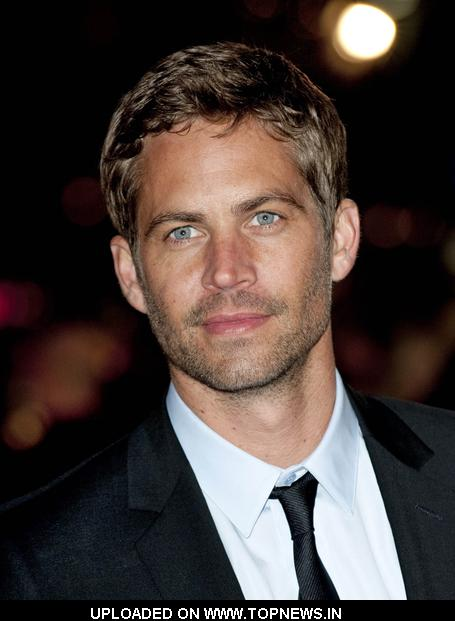 paul walker hairstyle. Paul+walker+fast+and+