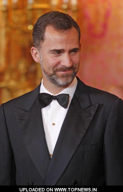 crown prince felipe of spain photos. crown prince felipe of spain.