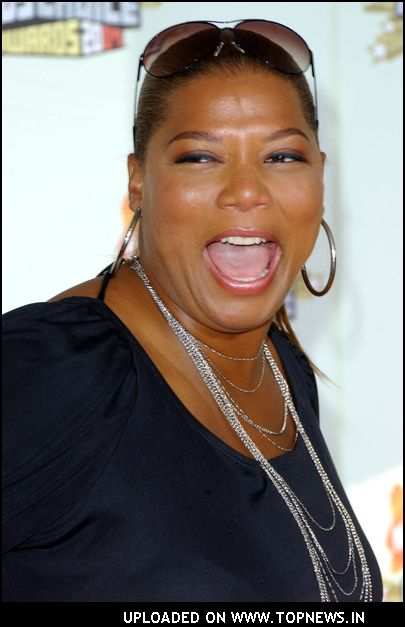 Images Of Queen Latifah. Queen Latifah tells author she