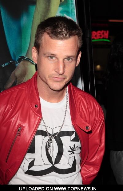 Rob Dyrdek Day