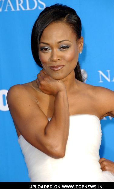 Robin Givens - Wallpapers