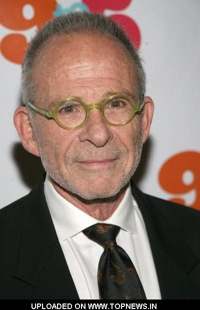 ron rifkin sex and the city