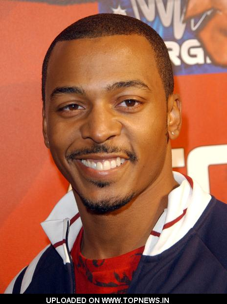 RonReaco Lee - Photo Set