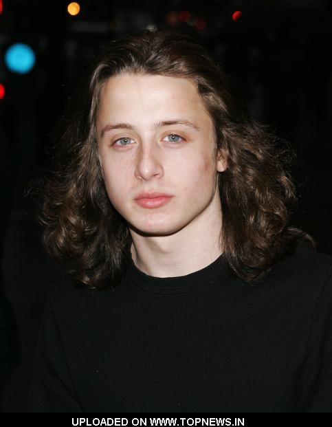 Rory Culkin - Images Colection