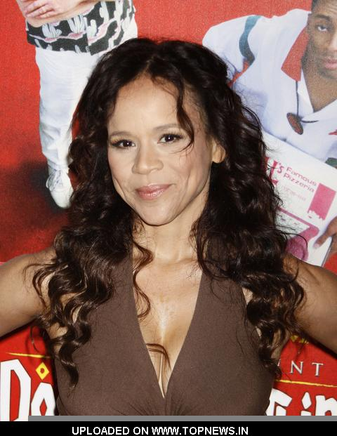 rosie perez on soul train. special Soul train those