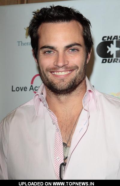 elrod dating Dred scott elrod, natural feb 10, 1975, in germany, is an actor, who landed a revenant purpose in first principle men in trees he keeps in shape by kickboxing and lifting weights five to six days a week.