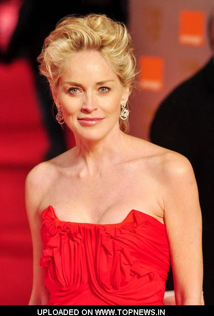 http://www.topnews.in/files/images/Sharon-Stone4_2.jpg