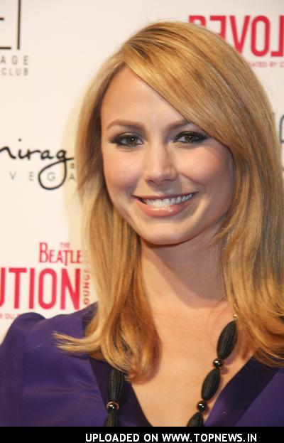 http://www.topnews.in/files/images/Stacy-Keibler4_0.jpg
