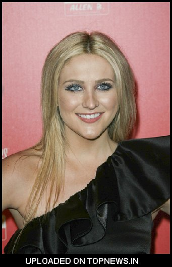Stephanie Pratt at US Weekly Hot Hollywood Style 2009 Issue Event - Arrivals