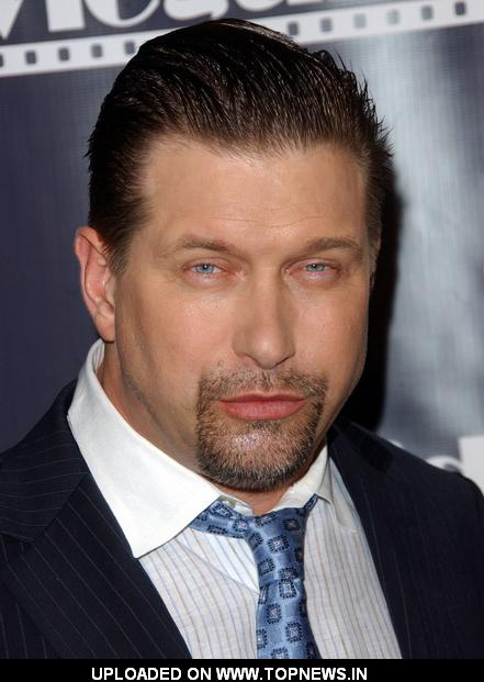 http://www.topnews.in/files/images/Stephen-Baldwin.jpg