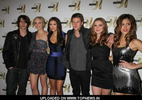 http://www.topnews.in/files/images/Steve-McQueen-Candice-Accola-Nina-Dobrev-Zach-Roerig-Sara-Canning-Kayla-Ewell2.preview.jpg