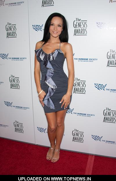 Claudia black farscape nude