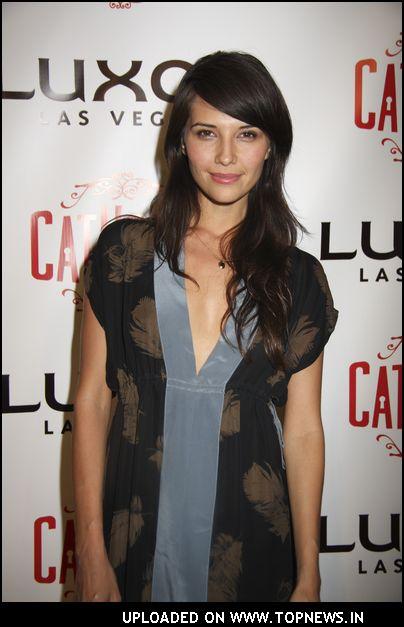 Tamara Feldman - Actress Wallpapers