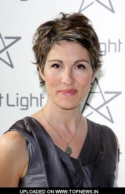 tamsin greig wiki