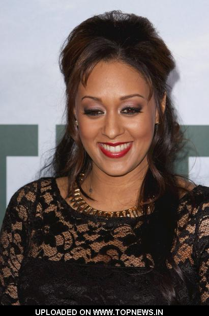 tia mowry and husband wedding. house tia mowry pregnant. tia