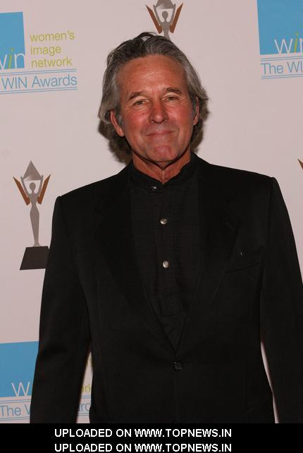 Timothy Bottoms Wallpapers