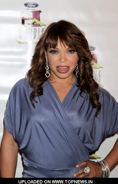 Tisha Campbell-martin - Photos
