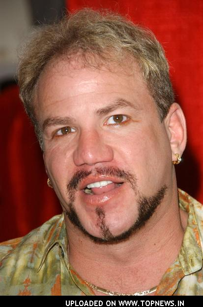 tommy morrison vs art tucker