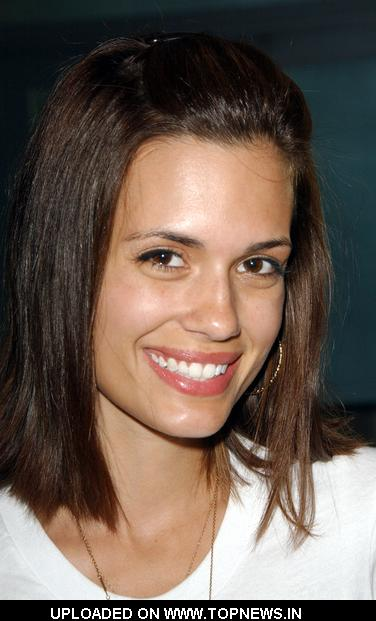 Torrey Devitto - Photos