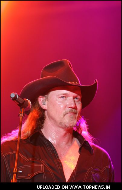 Trace Adkins Wallpapers Trace Adkins HD Wallpapers