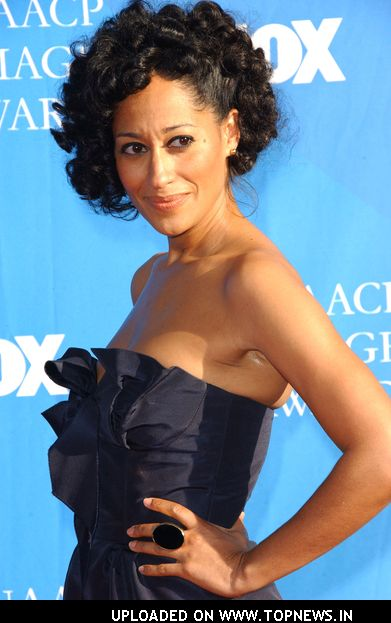 Tracee%20Ellis%20Ross%20at%20The%2039th%20NAACP%20Image%20Awards%20-%20Arrivals