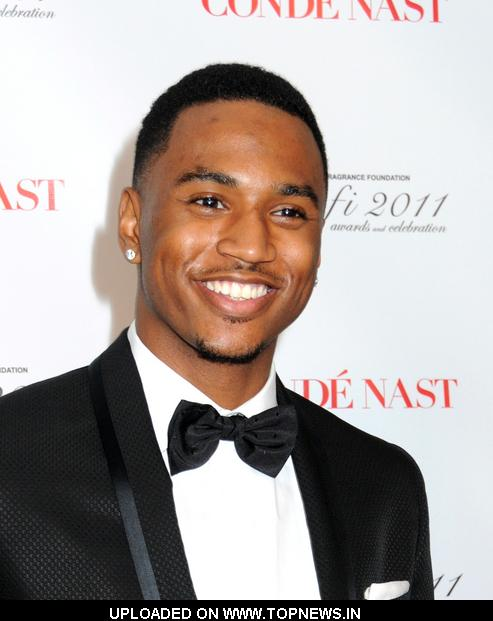 trey songz 2011 images. trey songz 2011 girlfriend.