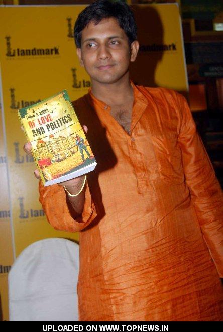 Tuhin Sinha