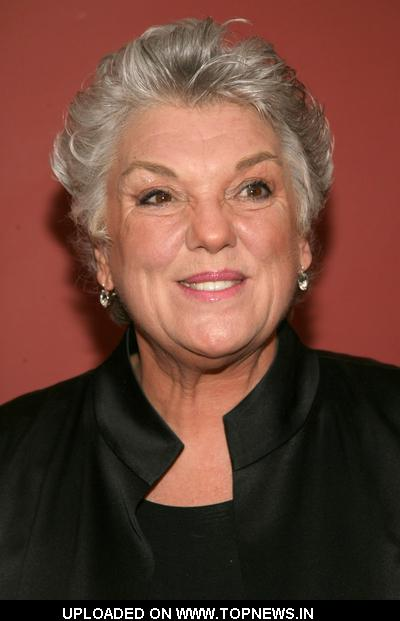 Tyne Daly Weight Loss Http://www.topnews.in/files/
