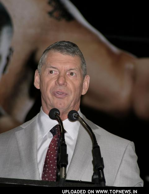 http://www.topnews.in/files/images/Vince-McMahon1.jpg