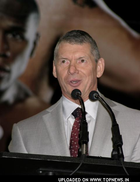 http://www.topnews.in/files/images/Vince-McMahon2.jpg