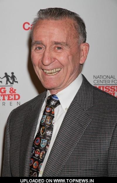 Walt Cunningham Net Worth