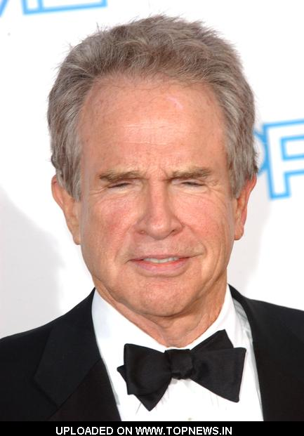 http://www.topnews.in/files/images/Warren-Beatty.jpg