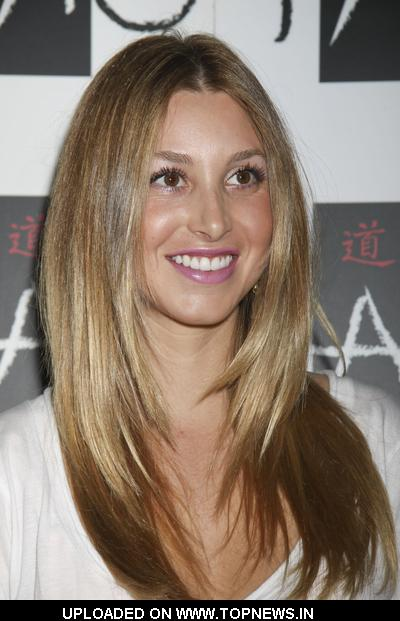 http://www.topnews.in/files/images/WhitneyPort2.jpg