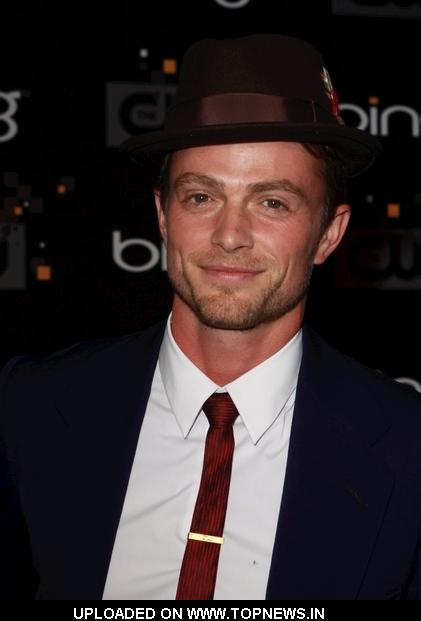 Wilson Bethel Wallpapers Wilson Bethel Beautiful Hd Wallpapers Pictures