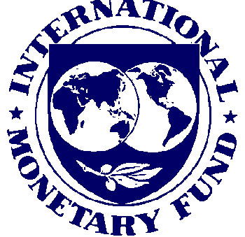Ukraine to pay off latest Russia gas debt from IMF account